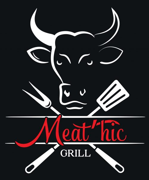 Meat_hic_grill_logo_final